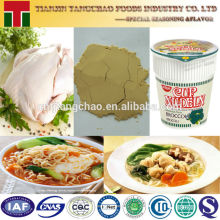 Natural Chicken Essence Food Additive
