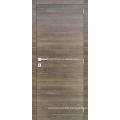 Melamine MDF Door Panel