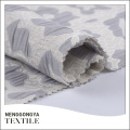 Oem service Different kinds of new woven jacquard fabric textile