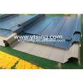 Профессиональный Производитель YTSING-YD-7106 Автоматическая машина для производства профилей из листового проката YTSING-YD-7106