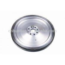 Diesel Engine parts Flywheel with Hot Sale