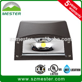 Mester hot-selling 40W 4400lm LED Traditional Full Cutoff Wall Pack - Medium