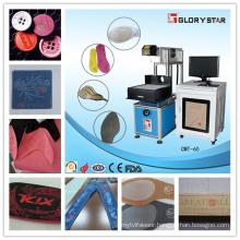 [Glorystar] PE Laser Engraving Machine