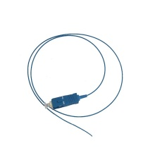 Pigtail fibre optique SC OM5 0.9mm Simplex