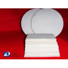Wool Non-Woven Needle Felt/ Wool Felt
