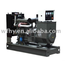 75KW Deutz Generator prix le meilleur