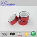 Aluminium-Polyester-Klebeband für flexible Leitung Mit ISO9001-Zertifikaten