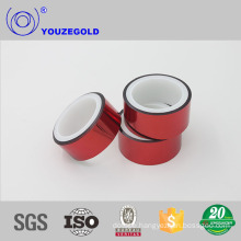 double sided medical tape With Stable Function