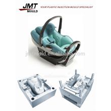 2015 nouveau bébé sécurité siège de voiture moule par professionnel en plastique moulage par injection Fabricant prix usine tout pour le bébé