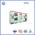 Kyn61 Clad-Metal Drawable AC Metal Closed Switchgear