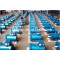 Precio del alternador del imán permanente de las bajas rpm del cepillo 2kw a 50kw
