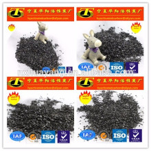 8*30 MESH Activated carbon granular 25kg