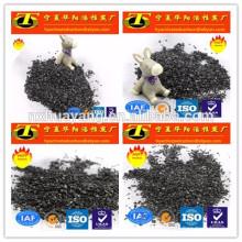 8*30 меш активированный уголь гранулированный 25кг