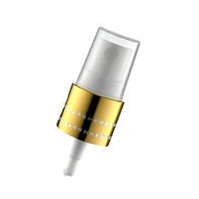Cabeza de rociador de perfume de aluminio electroquímico (NS10)