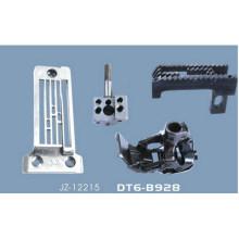 Manometer-Set für Brother Nähmaschine Ersatzteile