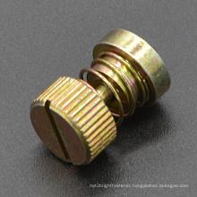Captive Panel Assembly Screw (CZ381)
