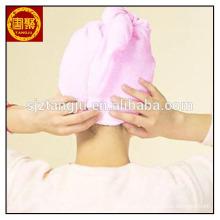 Hair Salon Towel Beauty Salon Towel for Advertising or Promotional Microfiber Material Disposable Hair Salon Towel Beauty Salon Towel for Advertising or Promotional Microfiber