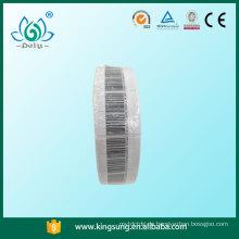 Gute Leistung Großhandel aktive RFID-Label