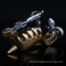 New Style High Guality Rotary Motor Tattoo Machine Gun Liner And Shader