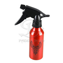 Pot de Spray tatouage rouge