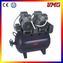Mini Dental Air Compressor Preço