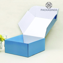 Blue+large+coats+packaging%2Fgift+mailing+box