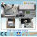 ASTM D899 Insulation Oil Breakdown Voltage Analysis Kit (IIJ-II)