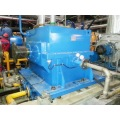 Professional Maintenance for Power Plant Couplings