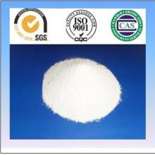 Industrial y alimentos de grado soda ceniza precios de carbonato de sodio 99,2% Soda ash light