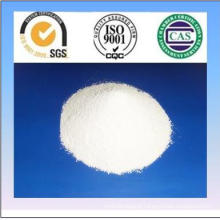 industrial and food grade soda ash prices sodium carbonate 99.2% Soda ash light