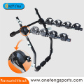 Hot Selling Steel Bicycle Rear Carrier for Bike (HCR-110)