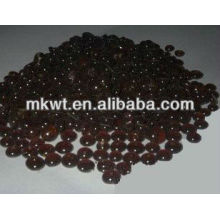 Rubber Anti-aging Agent RD(Rubber Ingredients/Rubber Additive/ rubber Auxiliary Agent)