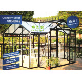 lowes clear outdoor decorating garden glass sunhouse