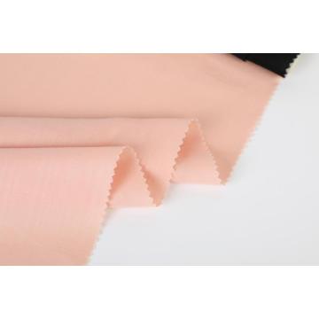 Tissu de canapé Jacquard Tencel Hot Sale de haute qualité