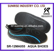 SR-14WA055 water shoes surfing shoes aqua water shoes beach aqua shoes