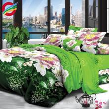 vente en gros Durable Shrink-Resistant polyester textile à la maison