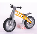 Popular Bicycle for Kids with Hot Selling (YV-PHC-010)