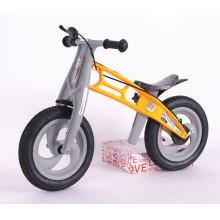 Bicicleta popular para los niños con la venta caliente (YV-PHC-010)