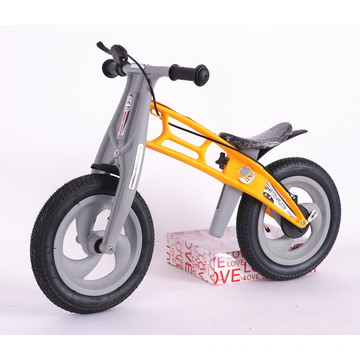 Bicicleta popular para crianças com venda quente (YV-PHC-010)
