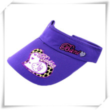 2015 Promotional Gift for Sun Caps&Hats (TI01002)