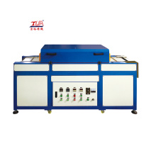 Professional silicone baking equipment making machine