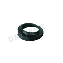 902972 Coil spring insulator for Buick,Cadillac,Oldsmobile ,Pontiac