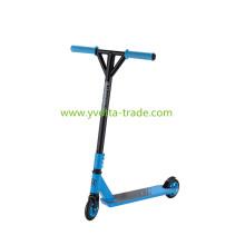 PRO Scooter с хорошей ценой (YVD-003)