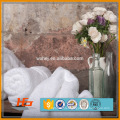 China Supplier 600gsm 100% Cotton White Bath Towel For Hotel