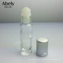 Bouteille de parfum bouteille en plastique