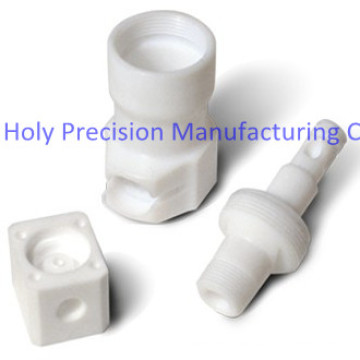 Custom Made Plastic Moulding Part