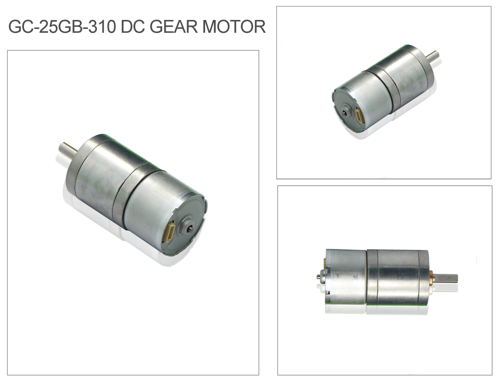 China electric gear reduction motors for sale high for Electric motor reduction gearbox