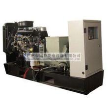 Génératrice diesel Kusing Pk32200 220kw 50 / 60Hz