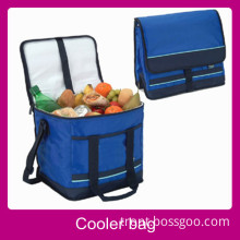 2014 Wholesale waterproof food delivery thermal bags for picnic