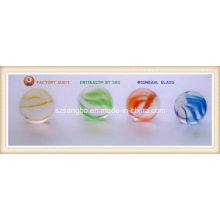 Vidrio /Patel mármol mármol/mármol bola